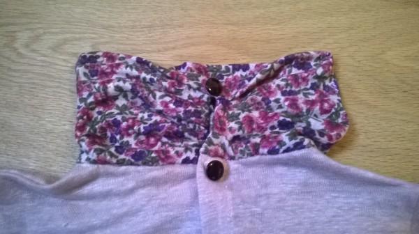 maglietta3