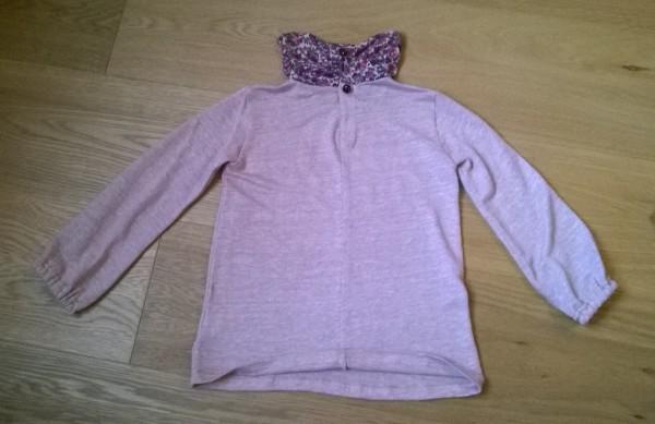 maglietta4